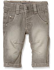 Blue Seven Mini Jogjeans - Jeans - Garçon
