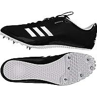 meet 218e1 05ae0 adidas Sprintstar Chaussures dAthlétisme Homme