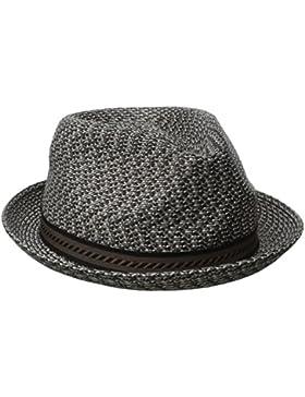 Bailey Mannes - Sombrero Hombre