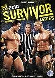 WWE - Survivor Series 2010 [DVD]
