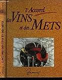 L'accord des vins et des mets