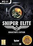 Sniper Elite V2 - Collector's Edition (PC DVD)