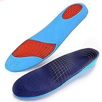 Sport-Einlegesohlen, unsichtbar, Höhe der Einlegesohlen, atmungsaktiv, Stiefel, Schuhe mit Schulterpolster preisvergleich bei billige-tabletten.eu