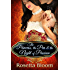 The Princess, the Pea, and the Night of Passion (Passion-Filled Fairy Tales Book 1)