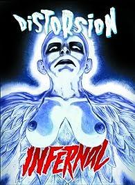 Distorsion Infernal par Editions Distorsion