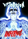 Distorsion Infernal par Distorsion