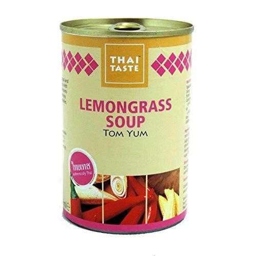thai-taste-lemongrass-tom-yum-soup-400ml