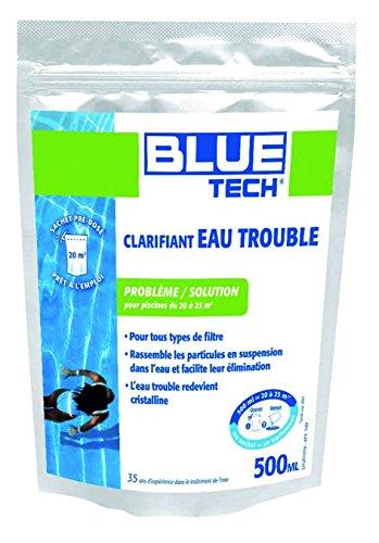 blue-tech-504786-chiarificatore-monodose-per-acqua-torbida-500-ml