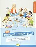 ISBN 3867024340