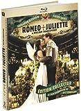 Romeo et Juliette [Édition Digibook Collector + Livret]