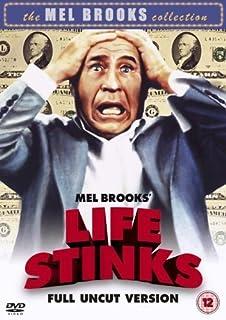 Das Leben Stinkt / Life Stinks ( Life Sucks )
