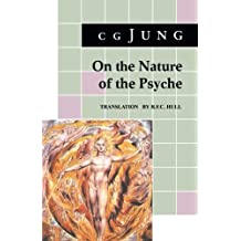 On the Nature of the Psyche – (From Collected Works Vol. 8)