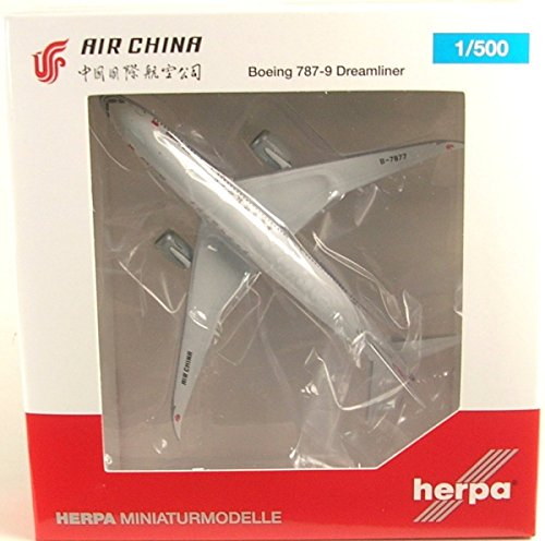 herpa-529624-air-china-boeing-787-9-dreamliner