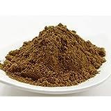 pikantum Bio Lebkuchengewürz, kbA, 500g
