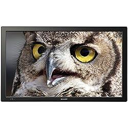 Sharp PN-T321 PC-Bildschirm 32 Zoll (81 cm), 1366 x 768 MS 6.5)