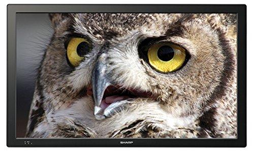 sharp-pn-t321-monitor-tft-lcd-315-1366-x-768-nero