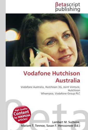 vodafone-hutchison-australia-vodafone-australia-hutchison-3g-joint-venture-hutchison-whampoa-vodafon