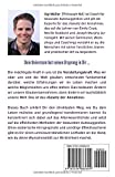 Mühelos manifestieren: Das Gesetz der Annahme - Ugi Müller