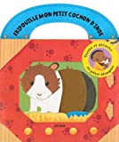 Telecharger Livres Fripouille mon petit cochon d Inde (PDF,EPUB,MOBI) gratuits en Francaise