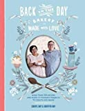 Back in the Day Bakery Made with Love by Cheryl Day (1-Mar-2015) Hardcover