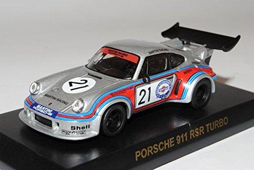 porsche-911-rsr-turbo-schurti-martini-racing-nr-21-1-64-kyosho-sonderangebot-modell-auto-mit-individ