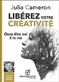 Libérez votre créativité - Alexandre Stanké - 01/08/2018