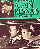 The Cinema of Alain Resnais