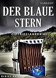 'Der Blaue Stern. Ostfrieslandkrimi' von 'Ulrike Busch'