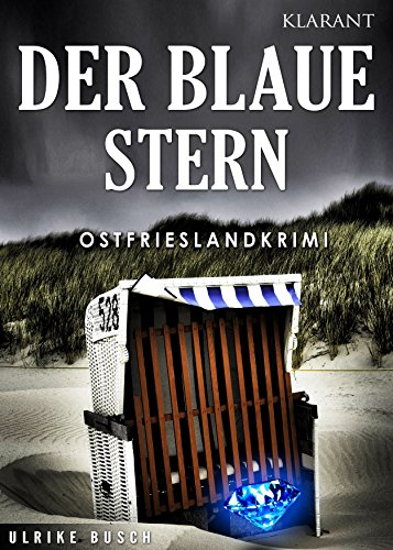 der-blaue-stern-ostfrieslandkrimi-german-edition