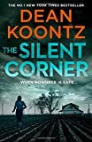 The Silent Corner (Jane Hawk Thriller, Book 1)