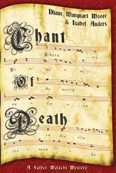 Chant Of Death por Diane Marquart Moore