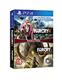 Far Cry 4 + Far Cry Primal - PlayStation 4