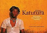 Katutura - Englische Ausgabe: Excursions into Windhoek's Township