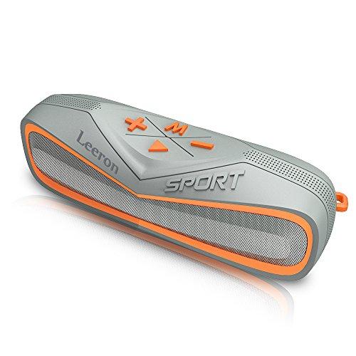 altoparlante-bluetooth-41-speaker-portatile-wireless-antipolvere-ipx7-impermeabile-da-doccia-con-let