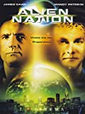 Alien Nation [Italia] [DVD]