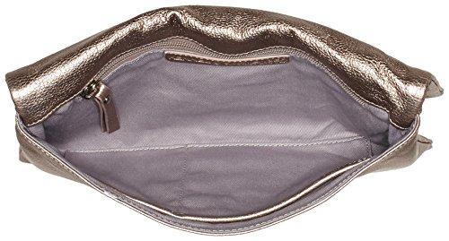 kennel und schmenger Taschen, Sac Gold (rosé gold)