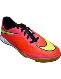 Nike , Herren Futsalschuhe