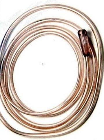 Omron CX Tubing, 150cm