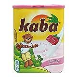 Kakaopulver Kaba Fit 'Himbeere', 400g