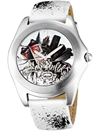 Marc Ecko - Men's Watch E07502G2