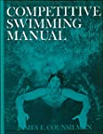 Competitive Swimming Manual for Coach...