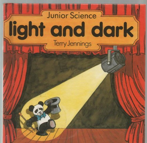 Light and Dark (Junior Science)