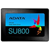 ADATA Ultimate SU800 - SATA 2,5''
