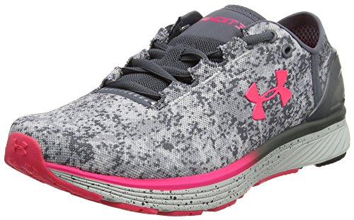 Under Armour UA W Charged Bandit 3 Digi