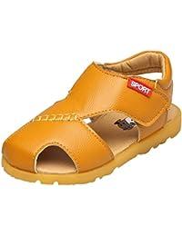 85bb9dd3baf HUHU833 Kids Shoes, Baby Children Boys Girls Fashion Summer Casual Sandals  Shoes