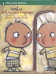 Arthur : Arthur et le miroir magique