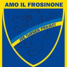 Amo il Frosinone