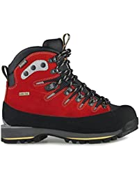 Bestard Advance K PRO Gore-Tex® (9 1/2 UK 44 EUR)