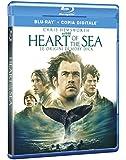 Heart of The Sea - Le Origini di Moby Dick (Blu-Ray)