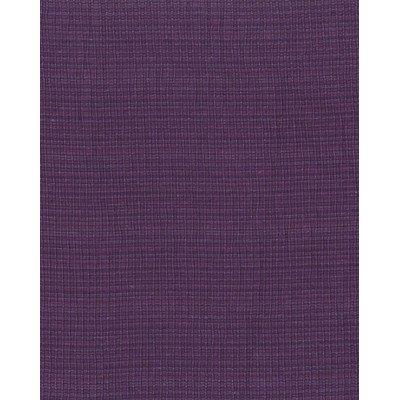 Zebra Textil 32684copridivano Elasticizzato Vega, 3posti, Lilla